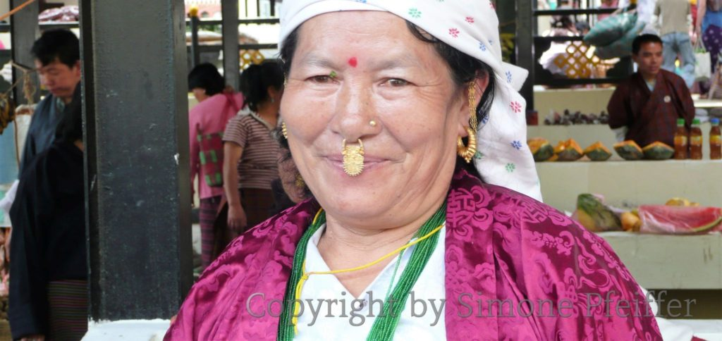 Lhotshampa Thimphu
