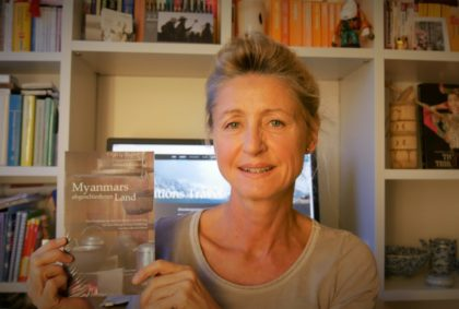 Simone Pfeiffer Überlingen